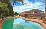 5 Craigton Place, Glenhaven NSW