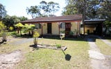 1 Trevally Avenue, Chain Valley Bay NSW
