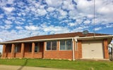Address available on request, Dalwood NSW