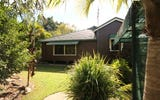 222 Lawrence Road, Great Marlow NSW