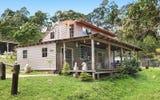 96Q4 Wallaby Gully Road, Ellalong NSW