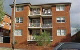 Address available on request, Kingsford NSW