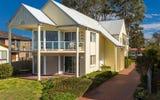 2/368 Beach Road, Batehaven NSW