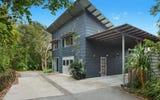 3/1-5 Keats Street, Byron Bay NSW