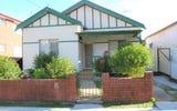 15 Wonga Street,, Canterbury NSW