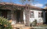 10 Braddon Street, Oxley Park NSW