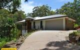 a/35 Rosella Place, Arakoon NSW