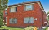 2/5 Fairmount St, Lakemba NSW