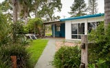 435 Tallwood Drive, Rainbow Flat NSW