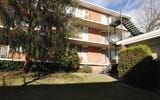 10/137 Blamey Crescent, Campbell ACT