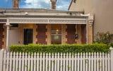310 Dorcas Street, South Melbourne VIC