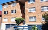 5/98 Fern Street, Clovelly NSW