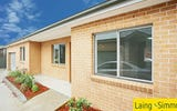 10/2 Curtin Place, Condell Park NSW
