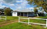 63 Merton Street, Boggabri NSW