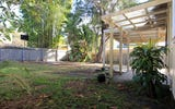 527B Ocean Drive, North Haven NSW