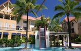 1315/2-10 GREENSLOPES ST, Cairns North QLD