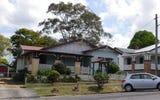86 Tozer Street, West Kempsey NSW