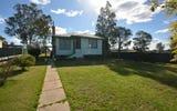 32 Wee Waa Street, Boggabri NSW