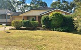 42 Lord Howe Drive, Ashtonfield NSW