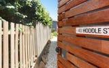 40 Hoddle Street, Robertson NSW