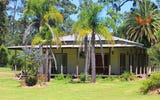 126 Old Soldiers Rd, Rainbow Flat NSW