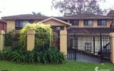 17 Reilleys Road, Winston Hills NSW