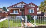 41 Queen Street, North Strathfield NSW