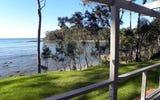 25 Bronte Crescent, Sunshine Bay NSW