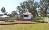 72 Millfield Rd, Paxton NSW