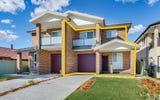 21B Fields Road, Macquarie Fields NSW