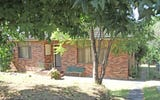 46 Gladys Crescent, Seven Hills NSW
