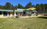 273 Parnell Road, Tomerong NSW