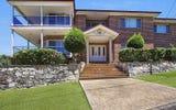 89 James Macarthur Court, North Parramatta NSW