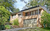 Address available on request, Winmalee NSW