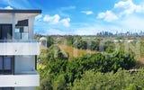 406/100 Bennelong Parkway, Sydney Olympic Park NSW