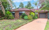 6 Palomino Close, Eschol Park NSW