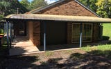 290A Strongs Road, Jaspers Brush NSW