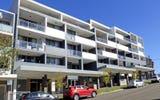 31/34 Herbert Street, Ryde NSW