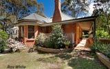 109 Edward Wollstonecraft Lane, Coolangatta NSW