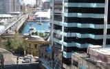 25 Market Street, Sydney NSW