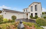 2 Lytham Court, Glenmore Park NSW