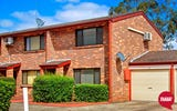 3/60-62 Victoria Street, Werrington NSW