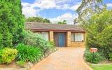 164 Joseph Banks Drive, Kings Langley NSW