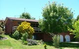 17 Napier St, Bathurst NSW