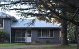 1/36 Smalls Road, Arcadia NSW