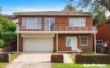 14 Highland Crescent, Earlwood NSW