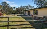 30B Bluemoor Rd, North Batemans Bay NSW