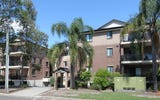 22/9-13 DENT Street, Jamisontown NSW