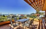 4/170 Avoca Drive, Avoca Beach NSW