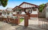 39 Second Street, Ashbury NSW